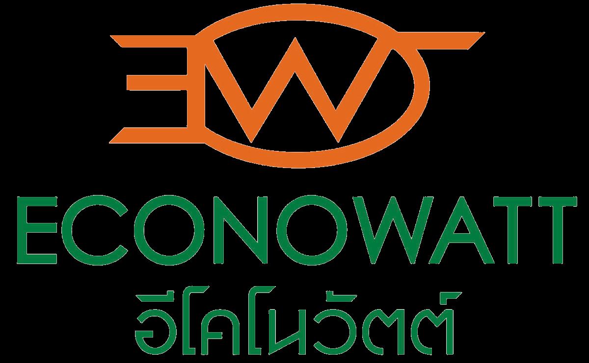 ECONOWATT