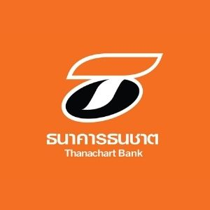 ธนาคารธนชาต 300X300