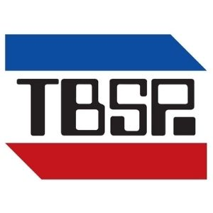 บริษัท ทีบีเอสพี จำกัด (มหาชน) 300X300