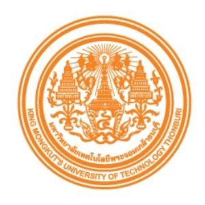 มหาวิทยาลัยเทคโนโลยีพระจอมเกล้าธนบุรี 300X300