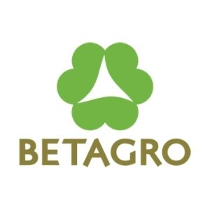 เบทาโกร 300X300