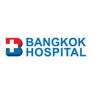 โรงพยาบาลกรุงเทพ 300X300