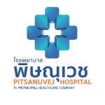 โรงพยาบาลพิษณุเวช 300X300