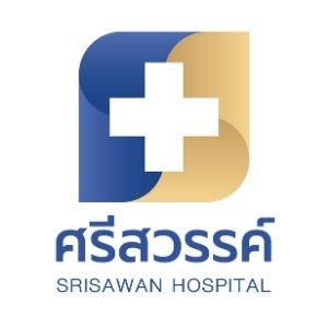 โรงพยาบาลศรีสวรรค์ 300X300