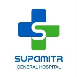 โรงพยาบาลศุภมิตร 300X300