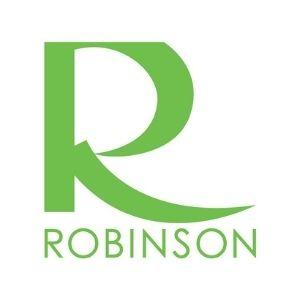 โรบินสัน 300X300