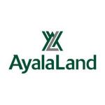 Ayala Land Philippines 300X300