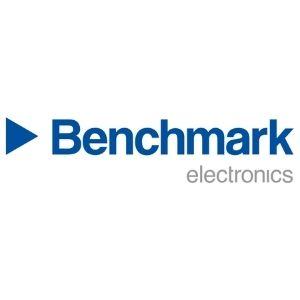Benchmark Electronics 300X300