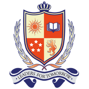 British international school phuket 300X300