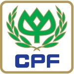 CPF 300X300