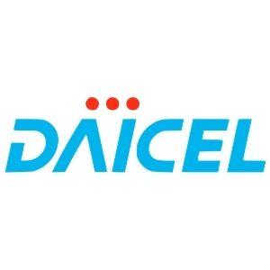 Daicel 300X300