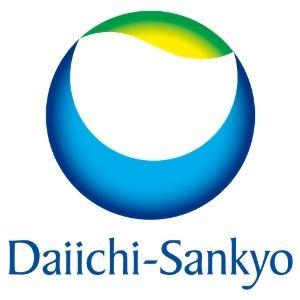 Daiichi Sankyo 300X300