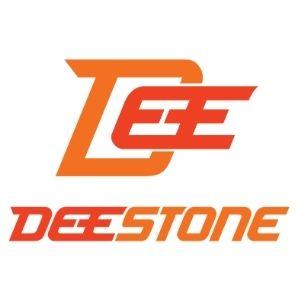 Deestone 300X300