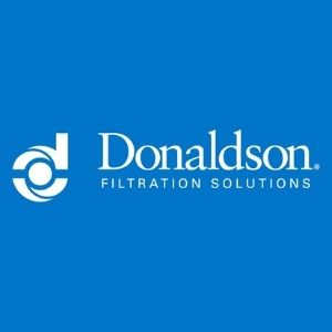 Donaldsion Filtration Solution 300X300