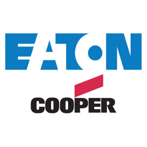 Eaton Cooper Phillippines 300X300