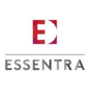Essentra 300X300