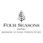 Four Seasons Hotel Bangkok at Chao Phraya River 300X300