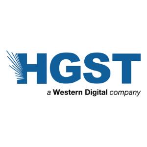 HGST 300X300