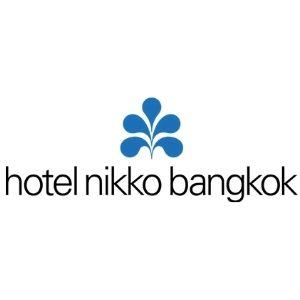 Hotel Nikko Bangkok 300X300