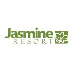 Jasmine Resort 300X300