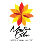 Mactan Cebu Inter Airport 300X300
