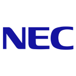 NEC Corporation (Thailand) 300X300