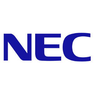 NEC Corporation (Thailand) 300X300