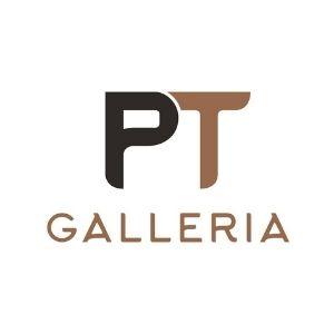 PT Galleria 300X300