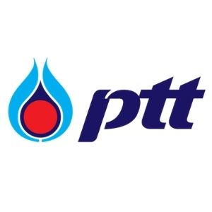 PTT 300X300