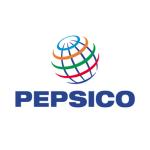Pepsico 300X300