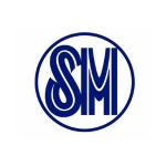 SM Phillippines 300X300