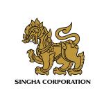 Singha Corporation 300X300