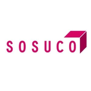 Sosuco 300X300