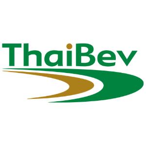 ThaiBev 300X300