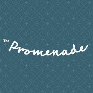 The Promenade 300X300
