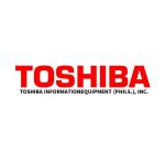 Toshiba Philippines 300X300